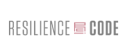 Resilience Code